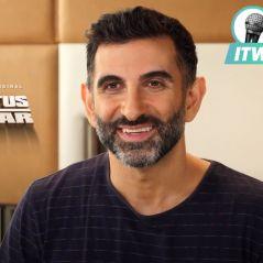 """Brutus vs César 2 et 3 : des suites déjà prévues ? Kheiron en rêve, """"J'ai plein d'idées"""" (Interview)"""