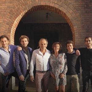 L'Agence, l'immobilier de luxe en famille (TMC) : l'émission entre Stéphane Plaza et Selling Sunset