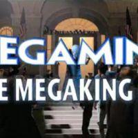 Megamind ... les coulisses du doublage français