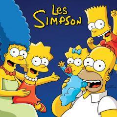 Les Simpson saison 32 : un personnage culte change officiellement d'acteur