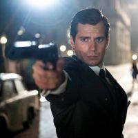James Bond : Henry Cavill futur remplaçant de Daniel Craig ? Il est prêt