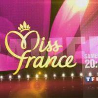 Miss France 2011 ... Sylvie Tellier réagit ... Les deux Miss menacées ne craignent rien