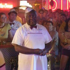 Riverdale saison 5 : la petite-fille de Pop débarque, découvrez la nouvelle actrice