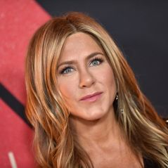 Jennifer Aniston : la star de Friends a failli arrêter sa carrière, la faute à un film Netflix ?