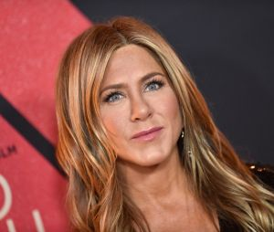 Jennifer Aniston : la star de Friends a failli arrêter sa carrière... à cause d'un film Netflix