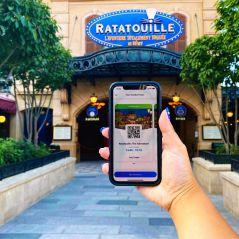 Disneyland Paris : avec le Standby Pass, réservez un créneau horaire pour les attractions populaires