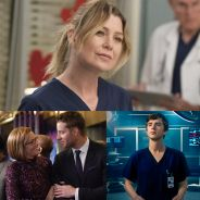 Grey's Anatomy saison 17, This is Us saison 5... : les dates de retour des séries