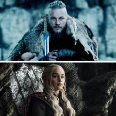 Game of Thrones : Travis Fimmel (Ragnar) de la série Vikings dans le spin-off ?