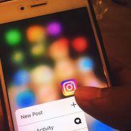 Instagram : Black Lives Matter, LGBTQIA+, body positive... Le futur de l'appli vu par les créateurs