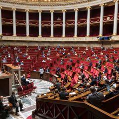 IVG : les députés votent l'allongement du délai légal de 12 à 14 semaines