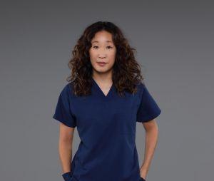 Grey's Anatomy saison 17 : Sandra Oh enfin prête à reprendre son rôle de Cristina ? Elle répond