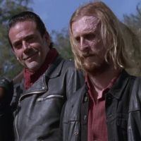 Fear The Walking Dead saison 6 : Negan bientôt face à Dwight dans le spin-off ?
