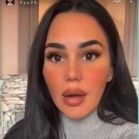 Milla Jasmine règle encore ses comptes avec Mujdat : son ex s'excuse, sa nouvelle petite amie réagit