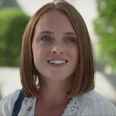 Un si grand soleil : Mélanie Robert (Manon) quitte la série, son départ est-il définitif ?