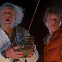 Retour vers Le Futur : un 4ème film bientôt réalisé ? Le scénariste est totalement contre