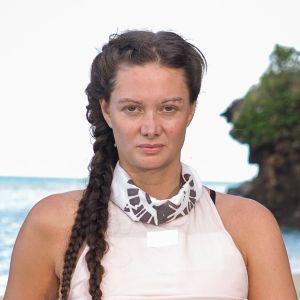 Alexandra (Koh Lanta 2020) - une confusion l'oblige à se justifier : non, elle n'est pas libertine