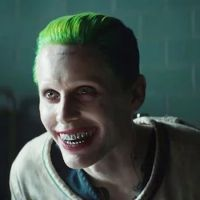 Justice League - Snyder Cut : le Joker de Jared Leto sera présent