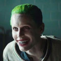 Justice League - Snyder Cut : le Joker de Jared Leto sera présent