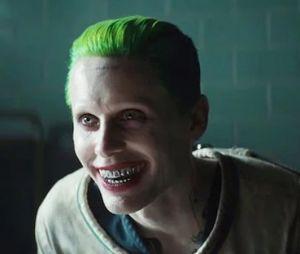 Justice League : le Joker de Jared Leto sera présent dans la Snyder Cut