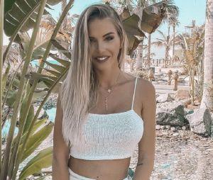 Jessica Thivenin critiquée pour sa dernière opération de chirurgie esthétique (ses fesses) : la candidate des Marseillais VS Le reste du Monde 5 répond