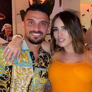 Julien Tanti et Manon Marsault accusés d'exploiter des animaux sauvages à Dubaï : ils réagissent