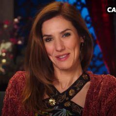 La Flamme saison 2 : Jonathan Cohen remplacé par Doria Tillier (Valérie) dans une suite ?