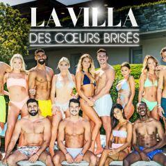 La Villa des Coeurs Brisés 6 : casting, nouveautés, problématiques... les premières infos
