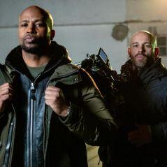 Validé saison 2 : Rohff rejoint le casting avec un rôle explosif