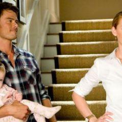 Bébé Mode d'emploi ... La bande-annonce en VF avec Katherine Heigl et Josh Duhamel