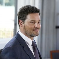 Grey's Anatomy saison 16 : pourquoi Justin Chambers a-t-il quitté la série ?