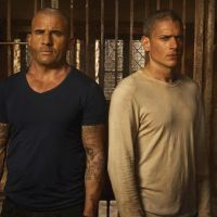 Prison Break saison 6 : Wentworth Miller ne veut plus jouer Michael, Dominic Purcell annonce la fin