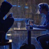 Death Note : le film de Netflix raté ? Les scénaristes n'assument pas la version live-action