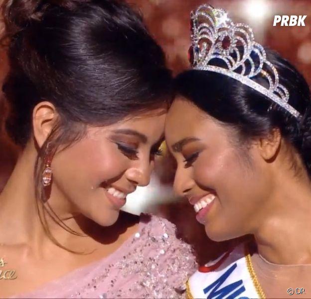 Miss France 2021 : la future élection en danger ? Nouveau report pour la cérémonie