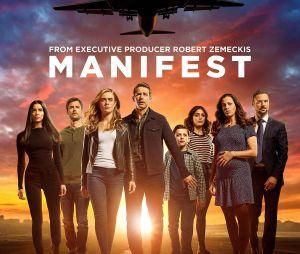 Manifest saison 2 : ce qui vous attend dans la suite de la série