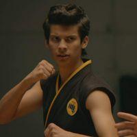 Cobra Kai saison 3 : deux personnages des films Karaté Kid pourraient arriver dans la série