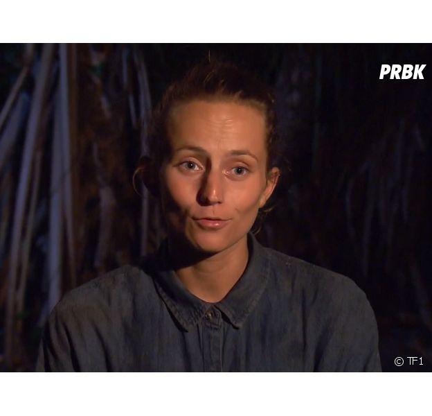 """Ava (Koh Lanta 2020) éliminée : """"J'étais méritante en survie et pas bidon sur les épreuves"""""""