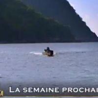 Koh Lanta Vietnam ... les 1eres images du prime de samedi soir