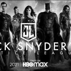 Justice League : la Snyder Cut finalement au cinéma ? Zack Snyder se confie