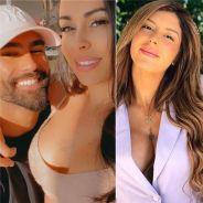 Jonathan Matijas en couple avec Shanna Kress : Sarah Lopez donne son avis
