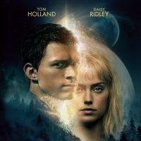 Chaos Walking : Tom Holland et Daisy Ridley en grand danger dans la bande-annonce