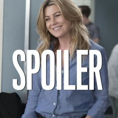 Grey's Anatomy saison 17 : un autre grand retour à venir dans l'épisode 4
