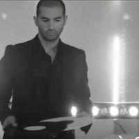 Alban Clavero ... Over You, le premier clip du candidat de Qui veut épouser mon fils