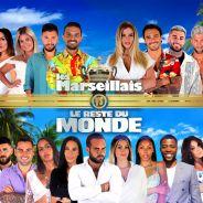 QUIZ Les Marseillais VS Le reste du monde 5 : as-tu bien suivi cette saison ?