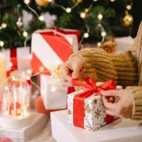 Noël 2020 : 7 idées cadeaux à acheter pour sa copine