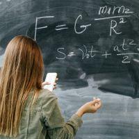 Les élèves français sont vraiment nuls en maths : ils arrivent derniers de l'UE dans ce classement