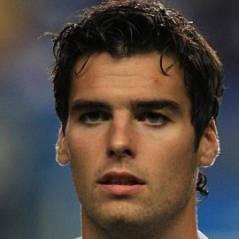 Yoann Gourcuff ... Joueur le plus sexy de Ligue 1 pour les Têtunautes