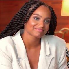 """Alicia Aylies en couple avec Kylian Mbappé ? """"Il faudrait que le monde entier passe à autre chose"""""""