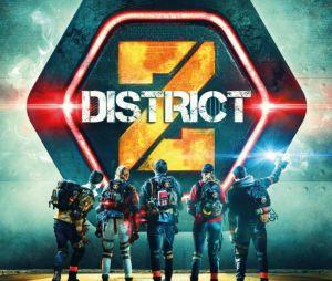District Z : tournage, zombies, Denis Brogniart... les secrets sur la nouvelle émission de TF1