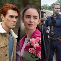 Riverdale, Emily in Paris, The Boys... 10 moments idiots dans les séries en 2020