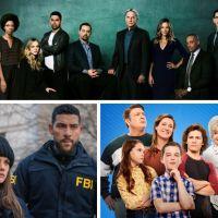 NCIS, Young Sheldon, FBI... Le classement des séries les plus regardées aux USA